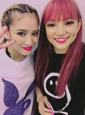 E-girls 代々木公演 有終の美!