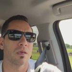 @OSUBaseball @CowboyFB @RexandTheChief GO POKES TODAY IN OKC!!!! Traffic report I35S👎🏽👎🏽‼️💥🔫💥🔫🇺🇸🇺🇸 https://t.co/sh9eCJFd2T