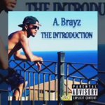 #TheIntroduction out now!! Need everyone to go listen to that 🔊 https://t.co/GJckgbb2kY https://t.co/XM6LTAtjq6