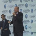Gezi Parkı mı? #geziparkı #geziyiunutma https://t.co/itu1iiSKF7