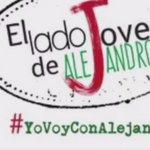 El saludo de @marianabenitezt #oaxaca @alejandromurat @AlfredoDelCe @armandolomen @AvilesAlvares @PRIOaxOficial https://t.co/1b1bzL1QIe