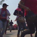 (1) Ahora sí, hoy multitudinaria marcha de @SECCIONXXII y organizaciones sociales.   @julioastillero https://t.co/ycsAK9y0nU