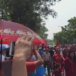 (3) Como nunca tras Reforma Educativa, @SECCIONXXII une a organizaciones sociales en Oaxaca:  @julioastillero https://t.co/5b6k9pYDst