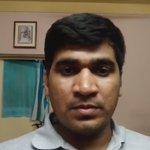 #NoKalasaNoModi #Kannadigare2RS @narendramodi  @ndtv @publictvnews @tv9kannada @VishweshwarBhat https://t.co/3xbXMeqLSg