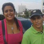 #28Mayo Los ciudadanos de #Anzoategui no quieren diálogo, quieren Libertad #VenezuelaNoSeNegocia https://t.co/fVK4MYl523
