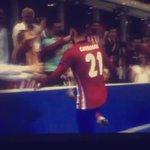 Jkifferai marqué en final de championsleague et aller pecho ma meuf pr celebrer.. Ah oui j ai pas de meuf #UCLFinal https://t.co/om8Gbsc2Hb