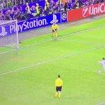 Real Madrid campeón de la Champions League por UNDÉCIMA VEZ ???????? https://t.co/r3HexXW0IP