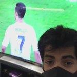 مبروووووووووووووووك للملوك #ريال_مدريد الحاااادية عشررررررر https://t.co/LOEJj3xvm0