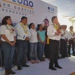 @pepetonoestefan en #Zimatlan #Oaxaca @evdiec @luiskikeortega @JavierBarroso_ @PRDOax @PRD_Oax @PANOaxaca https://t.co/ZdYhJujLUC