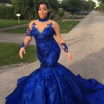 North Miami Prom 2k16 📽📽📽📽📽📽📽📽📽📽📽💪🏼💪🏼💪🏼💪🏼💪🏼👊🏻👊🏻👊🏻👊🏻👊🏻👊🏻 https://t.co/0iw9Sc7xHZ