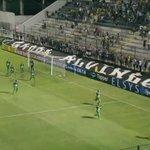 ⚫⚪ Confira dois gols da vitória do Mais Querido diante do Salgueiro/PE, marcados por Márcio Passos e Jones Carioca. https://t.co/67oZaWXhzV