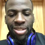 .@Money23Green signs off after a huge Game 6 win. Get ready for Game 7 at Oracle - Monday on TNT! ???? nbaontnt https://t.co/nHj4XbxaBk