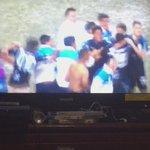 Felicidades a los minigallones sub20!! Campeones!!👌🏻⚽️ https://t.co/ekgtOSSLIC
