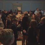 COBIS party in full swing @COBIS_CEO @cobisastana2016 https://t.co/D4A7PDMiqT