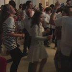 На вечеринке COBIS становится все интереснее. Астана зажигает! @cobisastana2016 @COBIS_CEO https://t.co/kcxCJWrIQB