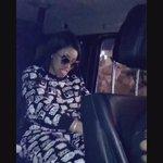 Blacc Chyna lit af pregnant 😂😂😂 https://t.co/43zZvad2Zw