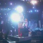Han filtrado otro fragmento del audio REAL del micrófono de Britney durante su actuación en los premios Billboard... https://t.co/lay9IwADn1