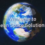 Ready for European Space Solutions Conference #essc 30May-3June World Forum The Hague NL @SpaceSolutions_ https://t.co/F2QJKLh9P6