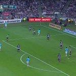 Un gol que vale un campeonato,  Víctor Guzmán anotó así para Pachuca  https://t.co/SAGQlt39oq