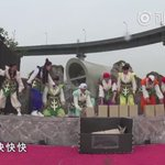 [VIDEO] 160530 奔跑吧兄弟 weibo update #LuHan RM CHINA S4 EP7 BTS #LuHanRunningManChina https://t.co/JAotXVP9K6 https://t.co/S52w1ZWo7i