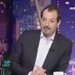 شوفوا ذكاء أحد الممثلات اللبنانيات.. وكتير واثقة من جوابها https://t.co/PR9pzOD1MT
