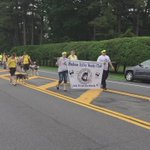 More parades could use dogs. Heres the Hudson Valley Husky Club. #PJMemorialDay https://t.co/ZDPbgDgP8W
