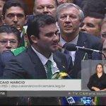 Filho de tucano preso em BH dedicou voto a honestidade do pai. Narcio Rodrigues foi preso hj por desvio de dinheiro https://t.co/c1u39tZeoX