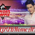 Lets start this Tweeter Party ADN Leggo FreshTweets QT RT RE W/OHT #ALDUBHomeAtLast @jaysondmx @yodabuda @NicoZey https://t.co/KIJNEvrPdg