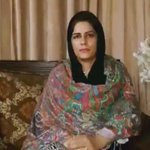 MNA kiran Dar speaks her heart and prays for her leader, the Prime Minister of Pakistan. #دلوں_کی_دھڑکن_نواز https://t.co/WuKKVoVbaP