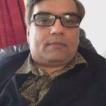 Barrister @AmjadMalik786 Chairman (OPF) sends his well wishes and prayers before PM Nawaz Sharifs operation. https://t.co/10yvcbdXmJ