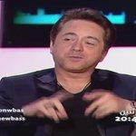 النجم #مروان_خوري ضيف الحلقة الأخيرة من برنامج #لهون_وبس الليلة الساعة 8:45 على شاشتي #LBCI و #LDC  @iMarwanKhoury https://t.co/3wjYuKkBgk
