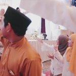 Belanja sikit video time freeze masa shoot wedding. https://t.co/jcSE9wnVIk
