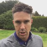 Support n prayers at times when its needed has no substitute..Thank u @KP24 4 ur call n concern..stay blessed bro https://t.co/Fhc2RcHhI7