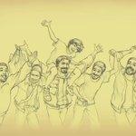 Mehmet,Abdocan,Medeni,Berkin, Ethem, Ali İsmail, Ahmet, Hasan Ferit diktatörün üstüne yürüyor #BirlikteyizGezideyiz https://t.co/1gI2ZGrwWw