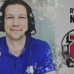 Nytt avsnitt! Örebro Hockeys Podcast: Mattias Mattsson https://t.co/xOCbQMbGIx https://t.co/44JJaWqlME