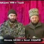 Мост в Санкт-Петербурге могут назвать в честь Ахмата Кадырова  Вот за эти заслуги, не забывайте! https://t.co/FLddCfFOos