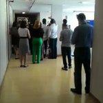 Servidores comemoram queda de Fabiano Silveira da Transparência. É o 2º ministro de Temer que cai em duas semanas. https://t.co/rjxwvjj80q