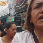 #Barinas esta #SinComerGraciasANicolás por eso dice #ChavismoEsHambreYMiseri, ante esto vamos todos por el #CambioYa https://t.co/FCsDyTkAWx