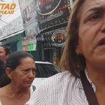 #VenezuelaAlLimite, #SinComerGraciasANicolás por eso dice #ChavismoEsHambreYMiseria,ante esto vamos por el #CambioYa https://t.co/IpPCyfMKpd