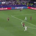 Cristiano Ronaldos incredible 120 minutes against Atletico Madrid.  Give him the Ballon dOr already. https://t.co/z1q0Ccbhzb