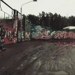 @ericsaademusic och hans nya singel tho, damn! Wide Awake feat. Gustaf Norén >> https://t.co/u2kNwd5daq https://t.co/XxFW66mKxa