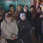 Жителям российского села не хватает слов чтобы выразить благодарность правительству за присоединение Крыма к России. https://t.co/eVQAJXdxVt