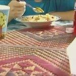 Sumpah rindu gila dgn cerita ni, siapa ingat lagi?!  Mohon @tv3malaysia siarkan semula pada bulan Ramadan kali ini. https://t.co/g5WQFnSxZk