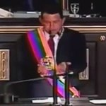 🔸Entre TODOS tenemos que desactivar la bomba de relojería que han enviado desde Venezuela  TIC  TAC  TIC  TAC  ⤵⤵⤵ https://t.co/89S2p02xEG