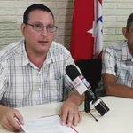 Concejal @AlfredoManagua denuncia que Daysi Torres no quiere discutir propuesta de amnistía vehicular @laprensa https://t.co/ZwPMbTzGlT