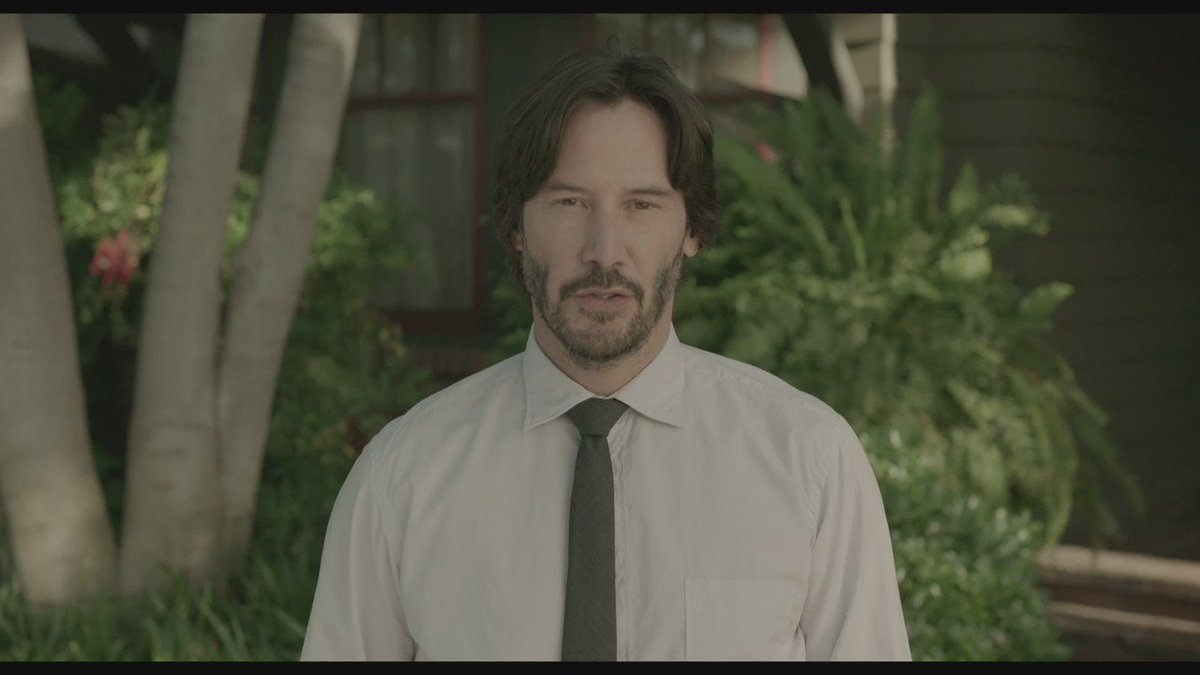 Keanu Reeves, @unfoRETTAble @lilycollins @ciarabravo read Nine Truths About Eating Disorders https://t.co/8SHO2B0GqC https://t.co/0sGpovsHIC