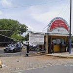 Hay que pasar casi mediodía en el Depósito para recuperar el vehículo trasladado @laprensa https://t.co/Xc8qHlpgA5