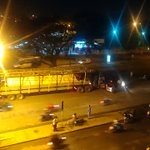 RT @AlejoSegura:Congestión Av 2N calle 70Nte choque entre tractomula y carro #traficocali @elpaiscali @TwiterosCali https://t.co/Wwb3aVH9ML
