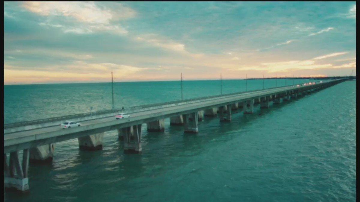 How long should your Florida Keys vacation be? #flkeys #floridakeys #seizethekeys https://t.co/0o3Ms2NLWb