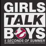 okay.. due to popular demand, heres a snippit of #GIRLSTALKBOYS that was leaked 🤘🏼👌🏼 https://t.co/jh5UgBIvkS